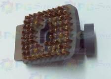 Black & Decker Accessory scraper brass Steam Mop FSMH1621 FSM1620 FSMH16151