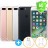 Apple iPhone 7 Plus | GSM Unlocked | ATT T-Mobile | 32GB 128GB 256GB | Excellent