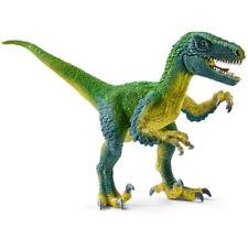 Schleich Dinosaurs Velociraptor 14585 NEW