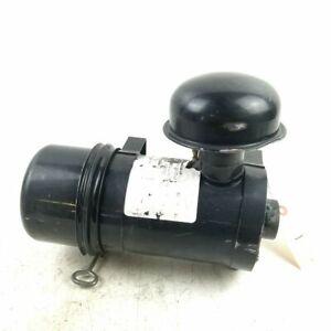 Toro  30610  590001-591299  Air Cleaner