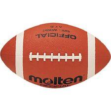 VITAL Molten AFR-American Football 106078