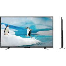 Proscan 50-Inch 1080p 60Hz LED HDTV with 3 x HDMI input | PLDED5068