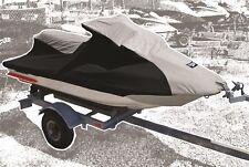 Kawasaki Jet Ski Storage Cover 1996-2003 1100 ZXI 1995-1997 750 ZXI 900 ZXI