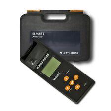Herth+Buss Airguard 95990001 Programmiergerät Diagnosegerät für RDKS Reifendruck