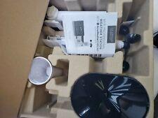 New, Open Box La Crosse Technology WiFi Wind, Rain Collector Only