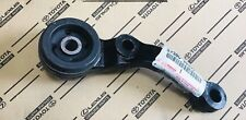 Genuine 98-07 Toyota Landcruiser Lexus LX470 Front Differential Support OEM