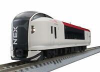 TOMIX N Gauge Fast Car Museum E259 System Narita Express FM-004 Model Railroad