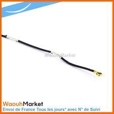Antenne wifi cable coaxial réseau pour Sony Xperia Z L36H LT36H C6602 C6603