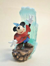 Daisy Düsentrieb  8 Figuren Bully Disney Classic  60150 Minni Fantasia Micky