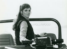 KATHARINE ROSS WRONG IS RIGHT 1982 VINTAGE PHOTO ORIGINAL #1