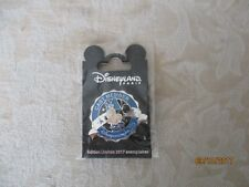 Disneyland​ Paris Cast Member Exclusive pin's MINNIE  25eme Edition Limitée