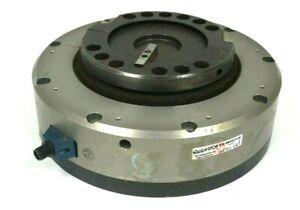 Gebraucht Schnellstop QS-3000LRNP-T4 APPLIED ROBOTICS Unfall Sensor QS3000LRNPT4