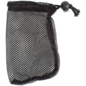 GARDNER HOOK BAIT POUCH / CARP FISHING