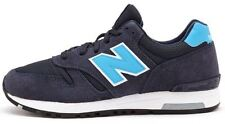 Zapatillas deportivas de hombre New Balance
