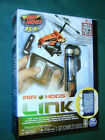 SMART PHONE LINK Air Hogs Remote Control App to Control Helicopter Plane NEW!