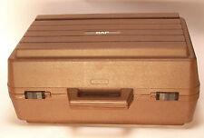 JVC Kamerakoffer f. TV-Kameras PVC-Koffer