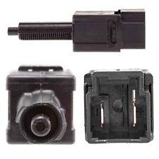 Brake Light Switch-Std Trans Airtex 1S5769