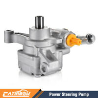 Power Steering Pump Original Equipment 25939259 for Chevrolet Buick GMC Saturn