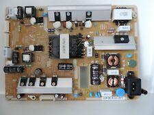 ALIM BN44-00520C POUR SAMSUNG UE40ES6710SXZF ORIGINALE SAMSUNG NEUF
