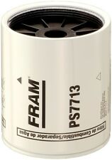 6 Fuel Water Separator Filter-Spin-on Fram PS7713  FREE PRIORIY MAIL SHIPPING