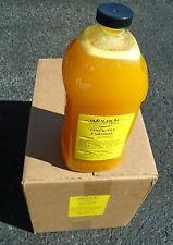 Supreme Pineapple margarita mix slushy smoothie frozen drink slush machine