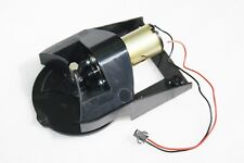 Motor & mechanism  - Miele CVA 2650