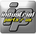 INDUSTRIAL PARTS R US