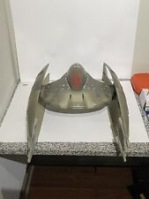 Star Wars Episode 1 Vulture Droid Ship Store Display