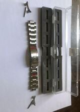 Rolex  bracelet / band 93150 / 501B