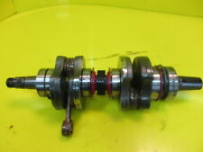 SKI-DOO SKIDOO MXZ X 440 MXZX OEM ENGINE MOTOR CRANKSHAFT CRANK SHAFT  420888257