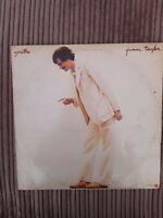 JAMES TAYLOR- Gorilla- Vinyl LP  USA Press  BS2866  Excellent Vinyl