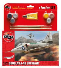 Airfix A55203 - 1/72 Douglas A-4 Skyhawk - Neu