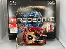 Radeon X1300 Pro 100-437601