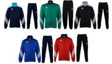 adidas Polyester Boy Hoodies (2-16 Years) for Boys