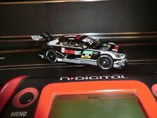 Ninco Digital - Audi  RS5 Rast mit Licht vorn + hinten --- NEU