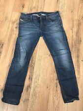 Diesel JOGG Jeans thavar 34