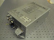 New listing Hc Power Ect25-C1058 3 Phase Power Supply