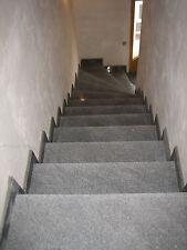 Treppenstufen günstig kaufen   eBay