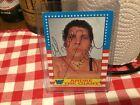 1987 Topps Baseball Cards 23