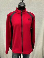 Harley Davidson Women's Madison Fleece Jacket