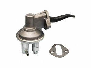 Fuel Pump For 1972-1975 Jeep Wagoneer 1973 1974 T937FZ Mechanical Fuel Pump