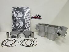 POLARIS RZR 900 XP NAMURA PISTONS, GASKET SET, CYLINDER (STD BORE) 2011-2014