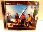 STADIO - DONNE & COLORI - CD 2000 NUOVO E SIGILLATO