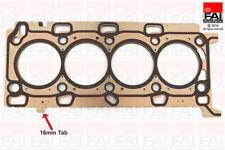 HG1770 FAI HEAD GASKET Replaces 1104400Q1B,1104400QOP,110449199R,8200498869