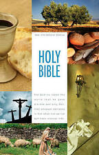 International Edition Holy Bible Hardcover Books