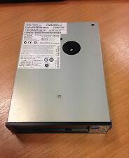 IBM 5746 800GB/1.6TB LTO4 metà Alto SAS Unità A Nastro 45E1126 45E1127