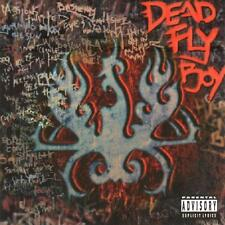 Dead Fly Boy (SELF-TITLED DEBUT)