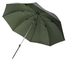 BRAND NEW FISHING UMBRELLA /CAMPING & FREE POSTAGE