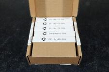 Lot 5 New Juniper SFP-1GE-SX-C 1000Base-SX SFP Transceiver 740-031851  (05-3b16)