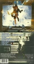 CD - AC/DC : BLOW UP YOUR VIDEO ( NEUF EMBALLE - NEW & SEALED ) / DIGIPACK